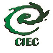 Logo CIEC.jpg