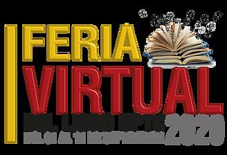 Logo_Feria_02-01.png