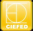 Cifed-Educacion.png