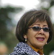 MarthaSoledadMontero.png