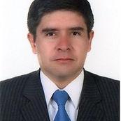 Carlos Buritica.jpg