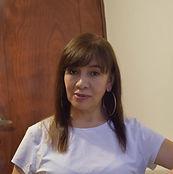 Rosalba Rodriguez.jpeg