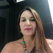 Jenny_parada.jpg