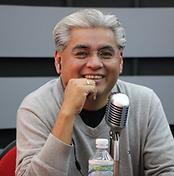 Raúl Mújica García.png