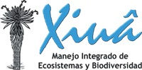 Xiua.jpg
