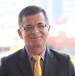 LuisJorgeHernández.png