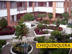 Seccional Chiquinquirá