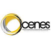 Logo Cenes.jpeg