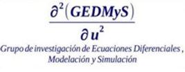 GEDMys.jpg