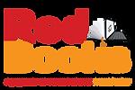 logo-redbooks_vertical.png