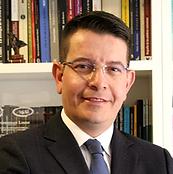 mauricio gomez villegas.png