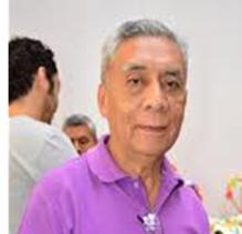 HéctorFernández.png