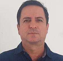 Hugo_Alberto_Martínez_Jaramillo.jpeg
