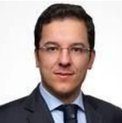Alvaro_Galindo.png