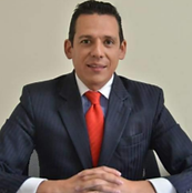 Edgar_Cervantes.png