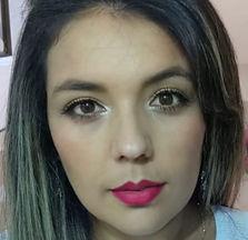 Beicy Viviana Acosta Gonzalez.jpeg