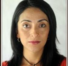 Monica_Mazariegos.jpg