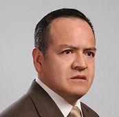 Juan Alonso Neira 1.jpg