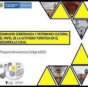 Logo Seminario Cultura.png