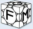 Física_Materiales.jpg