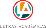 logo_final-rojo .png