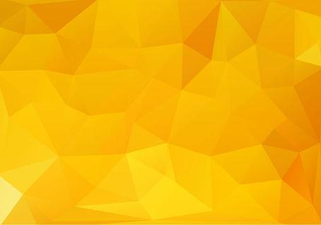 vector amarillo.jpg