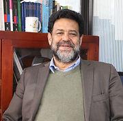 Javier guerrero Baron.jpg
