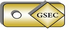 GSEC.jpg