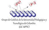 catalisis.jpg