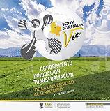 PERFIL-JORNADA-CUADRADO.jpg