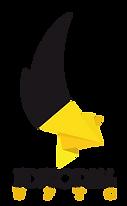 Logo_Editorial-01 (1).png
