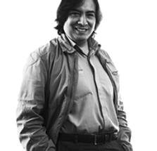 Luis-Cardenas.png