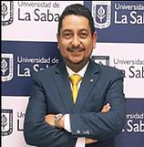 EdgarIbarraAyerbe.png