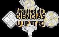 FACULTAD DE CUENCIAS.png