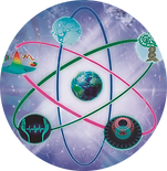 Encuentro_Fac_ciencias.png