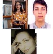 3 conferencistas.png
