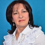 Gloria Esperanza Gamboa Caicedo.jpeg