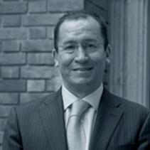 CarlosParra.png