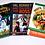 Thumbnail: Complete E-Book Bundle (PDF)