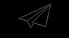 Flyfilm_Logo.png
