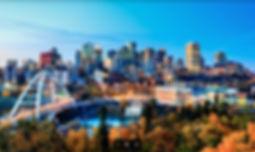 Edmonton skyline.jpeg