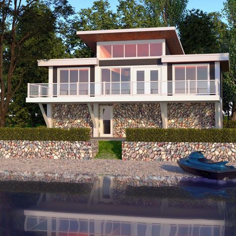 Lake cottage.jpg
