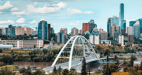Edmonton_Skyline_Panoramic.jpeg