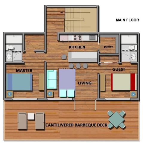 2 STOREY COTTAGE- floor plan_edited_edited.jpg
