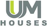 UMHouses_v4.jpg