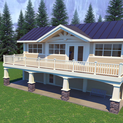 mountain cottage.jpg