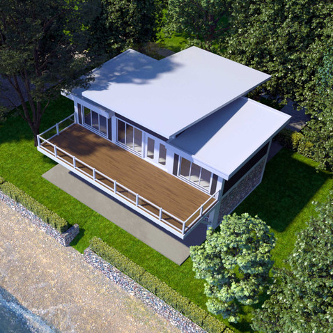 top view cottage.jpg