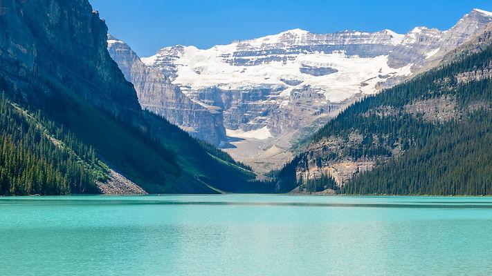 Lake-Louise-Moraine-Lake-Tour.jpg