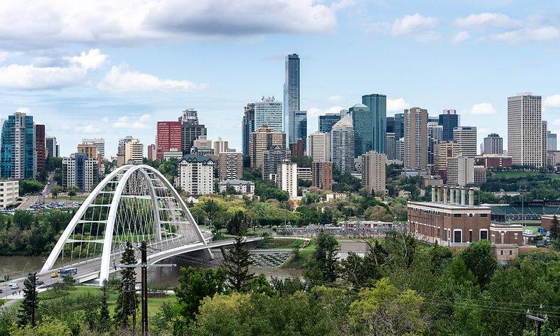 Edmonton-City-Skyline.jpeg
