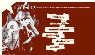 www_clash.jpg